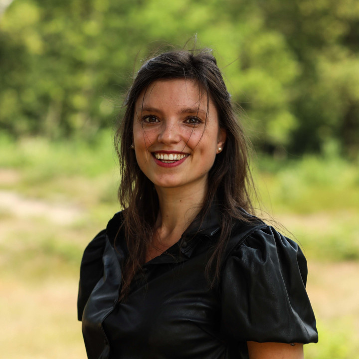 Angela Weilenmann